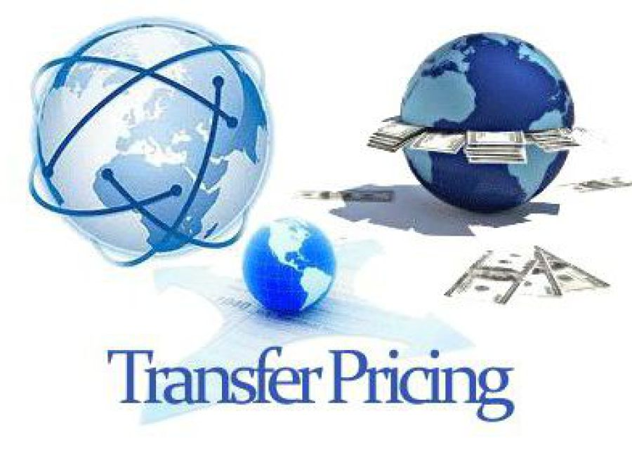 transfer pricing documentation for associated enterprises 1 member states will accept standardised and partially centralised transfer pricing documentation for associated enterprises in the european union (eu tpd), as set out in the annex, and consider it as a basic set of information for the assessment of a multinational enterprise group's transfer prices.