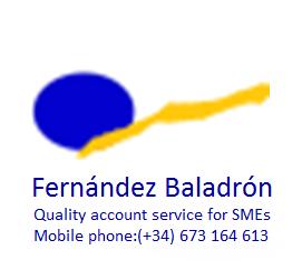 Quality Account Management for SME